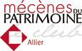 logo-allier