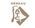 Réseau ATC - Campaniste