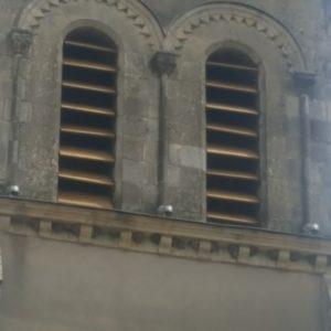 Eglise de Marmagne (18)